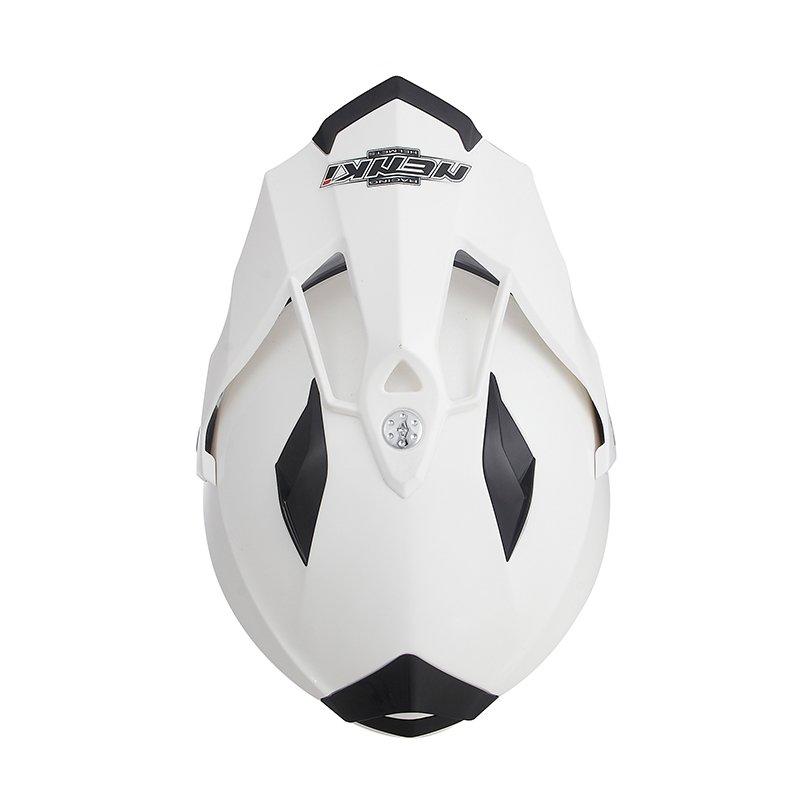 NK-313-White