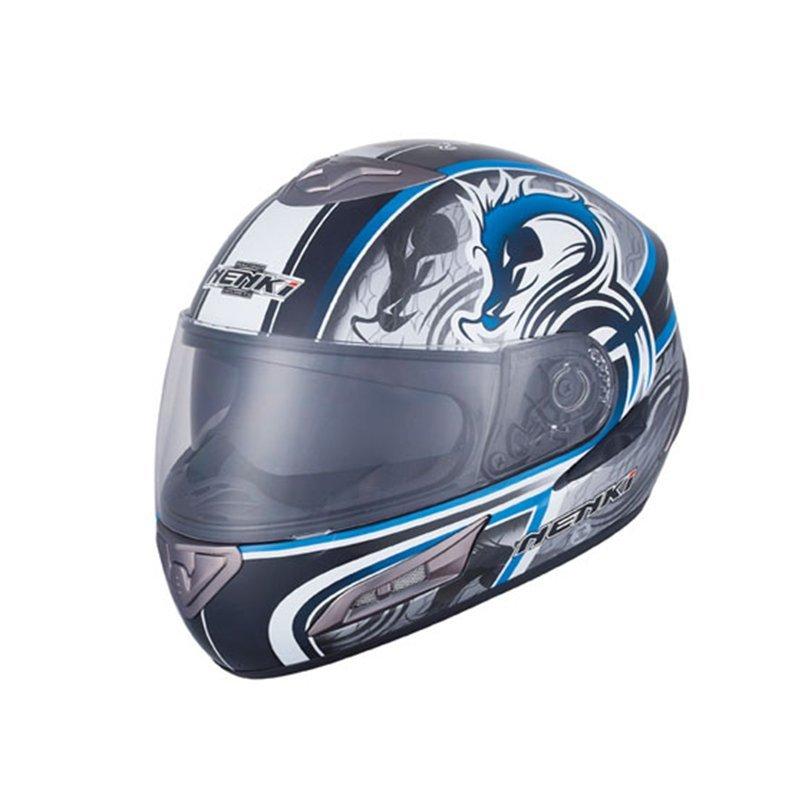 NK-826-Mask-Black-Blue
