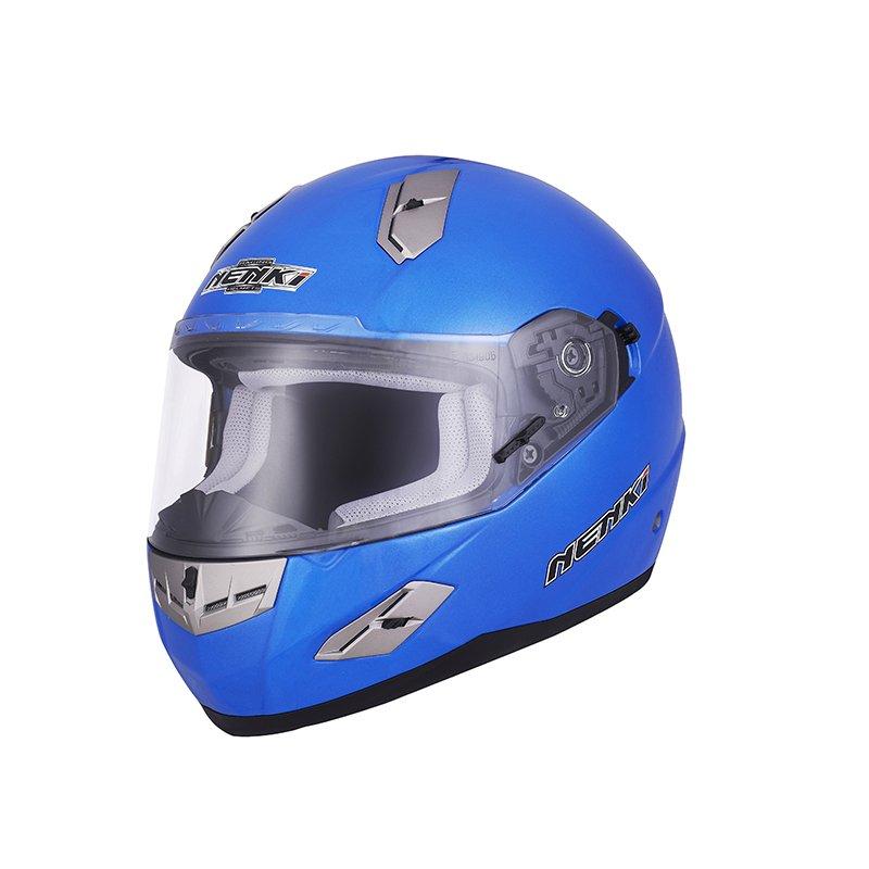 NK-856-Metallic-Blue