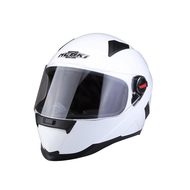 NK-861-White