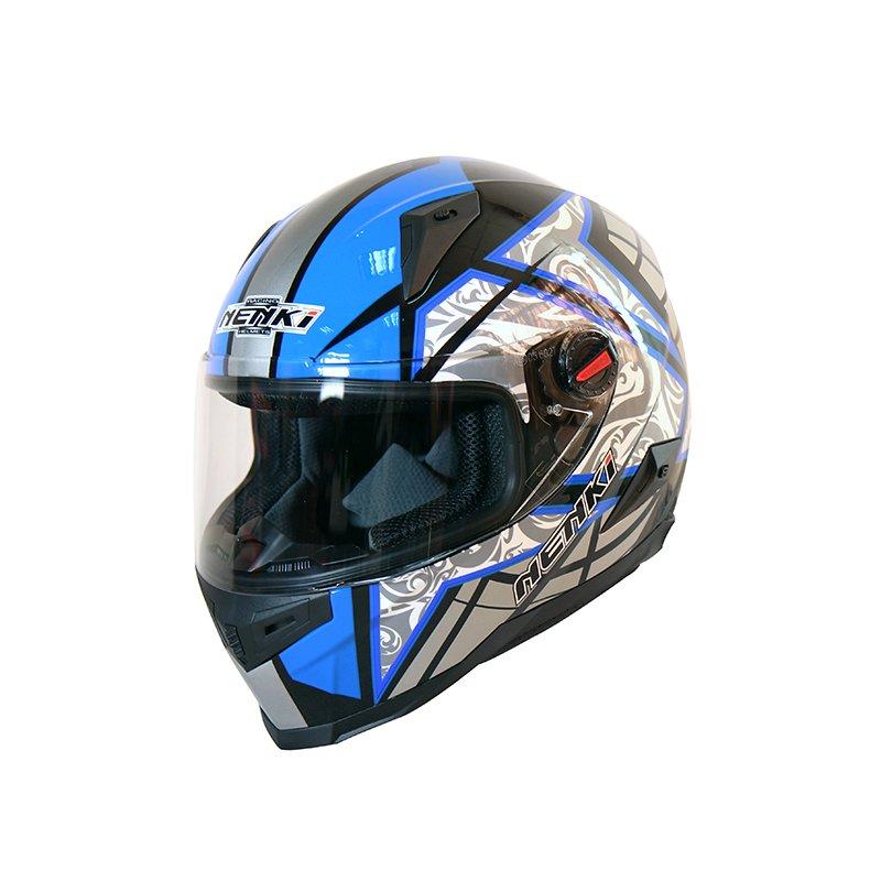 NK-863-Black-Blue