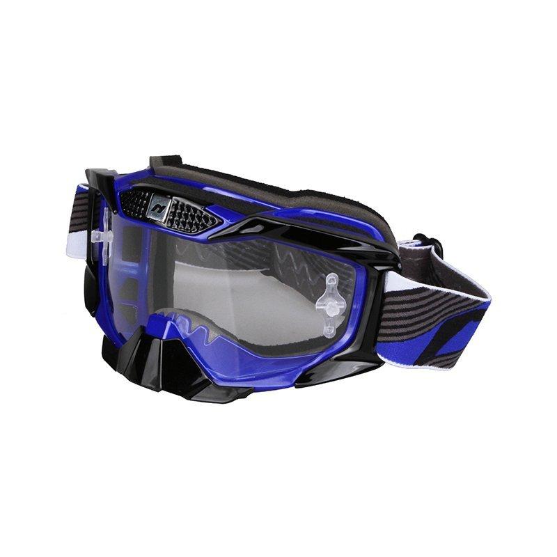 MX-goggle-NK-1015-Black-Blue