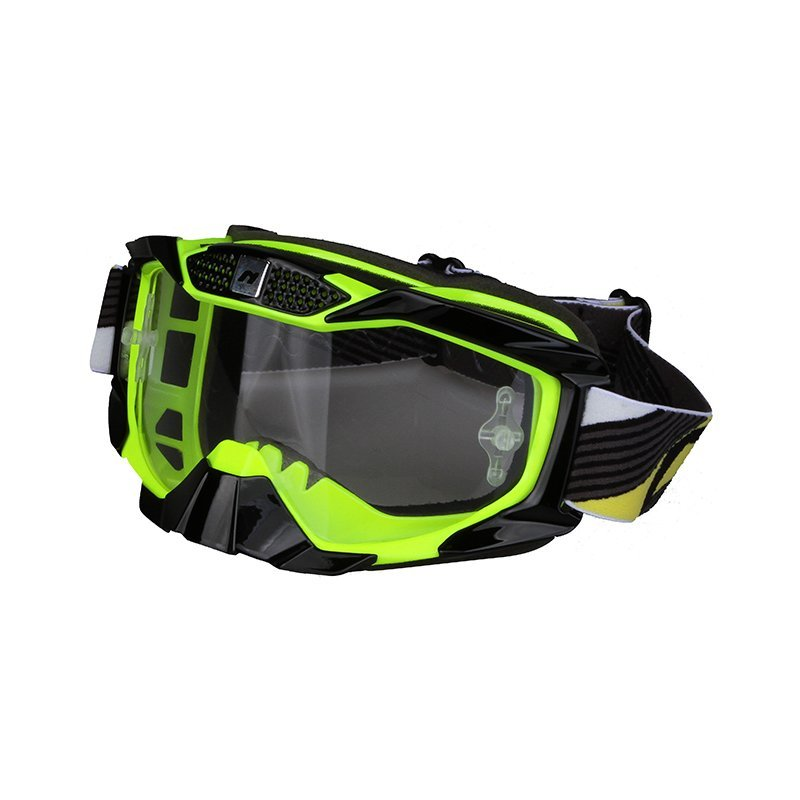 MX-goggle-NK-1015-Black-Fluo-Yellow