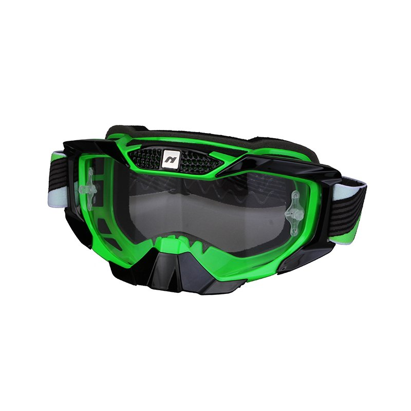 MX-goggle-NK-1015-Black-Green