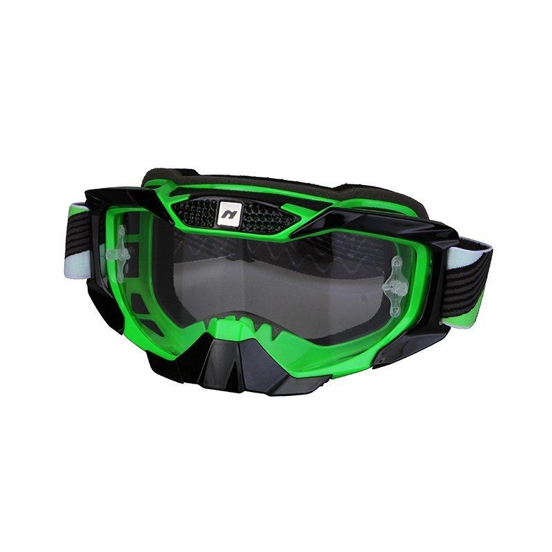 MX-goggle-NK-1015-Black-Green