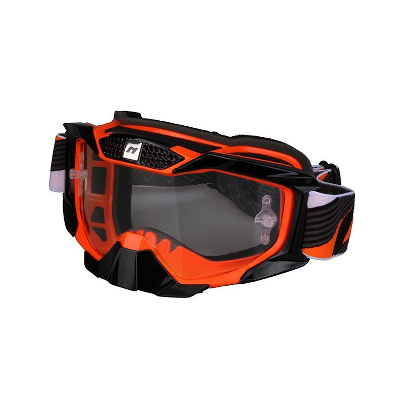 MX-goggle-NK-1015-Black-Orange