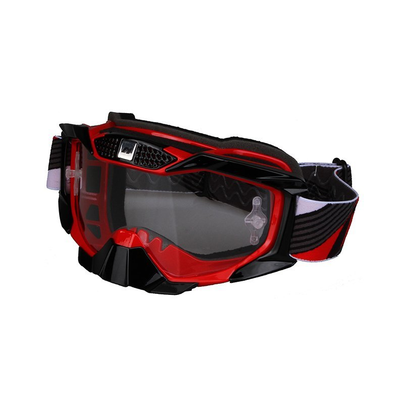 MX-goggle-NK-1015-Black-Red