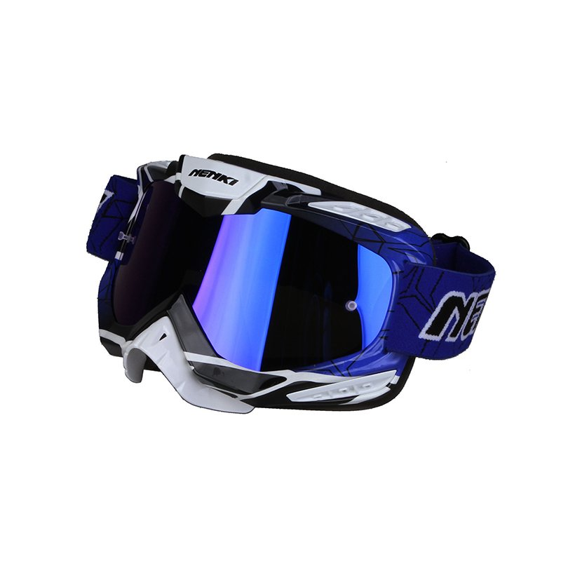 MX-goggle-NK-1016Techline-Black-Blue