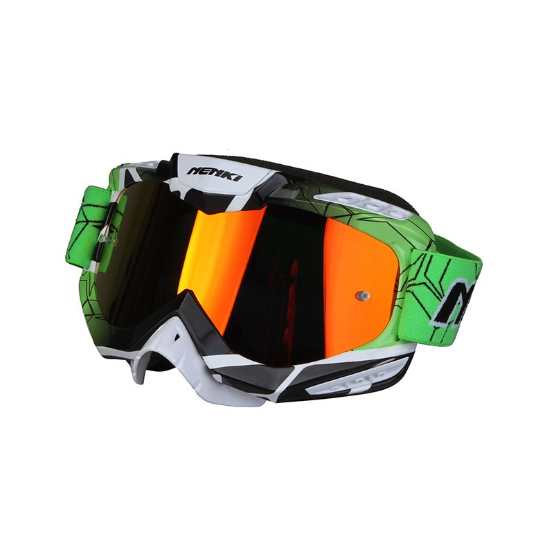 MX-goggle-NK-1016Techline-Black-Green