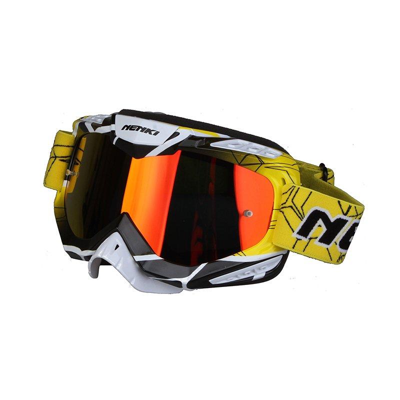 MX-goggle-NK-1016Techline-Black-Yellow