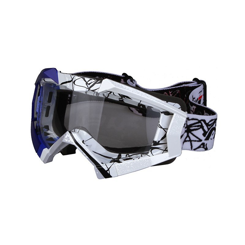MX-goggle-NK-1017Dirtday-White-Blue