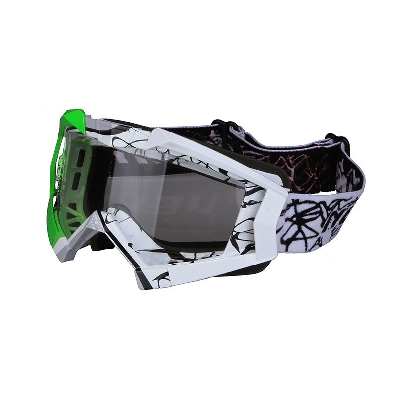 MX-goggle-NK-1017Dirtday-White-Green