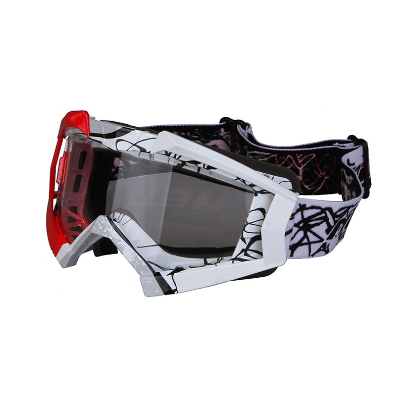 MX-goggle-NK-1017Dirtday-White-Red