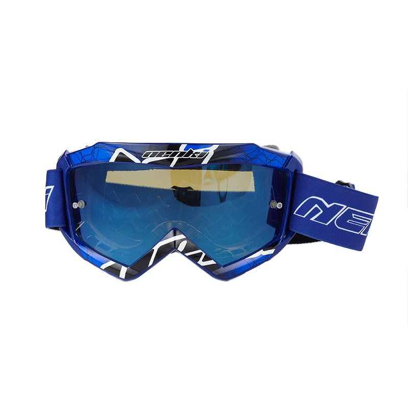 MX-goggle-NK-1018-kids-blue