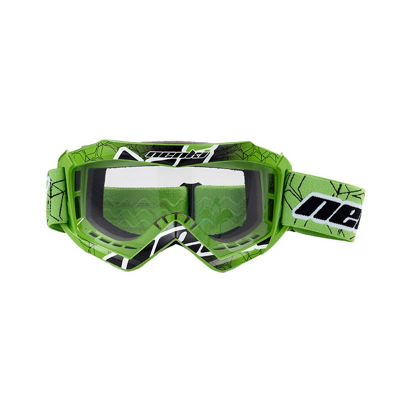 MX-goggle-NK-1018-kids-green