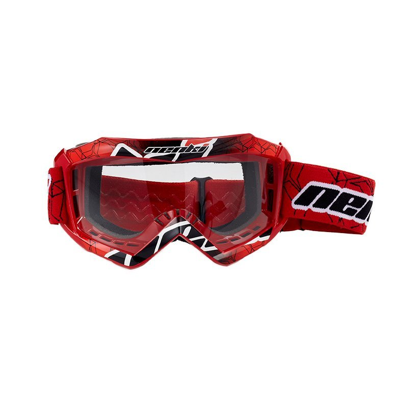 MX-goggle-NK-1018kids-red