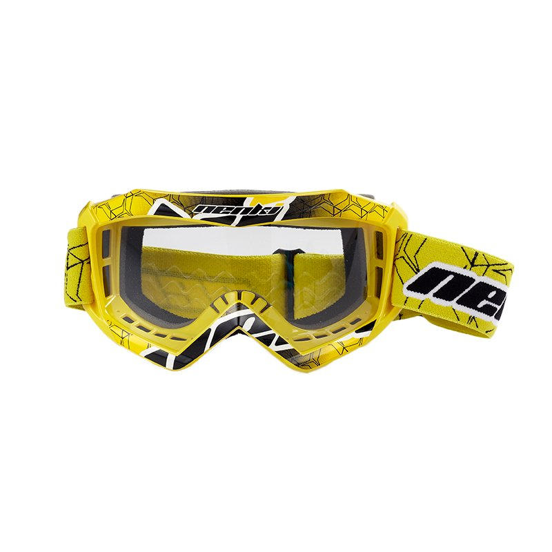 MX-goggle-NK-1018kids-yellow