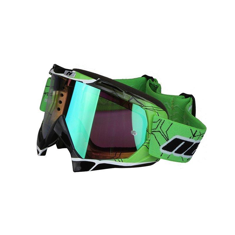 MX-goggle-NK-1019Techline-Black-Green
