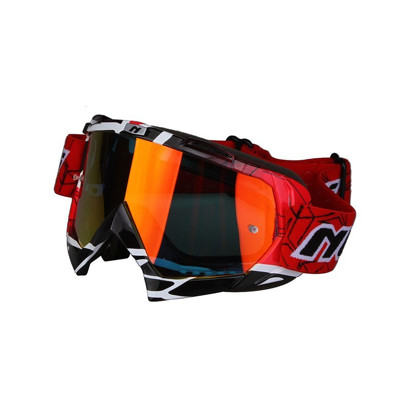 MX-goggle-NK-1019Techline-Black-Red
