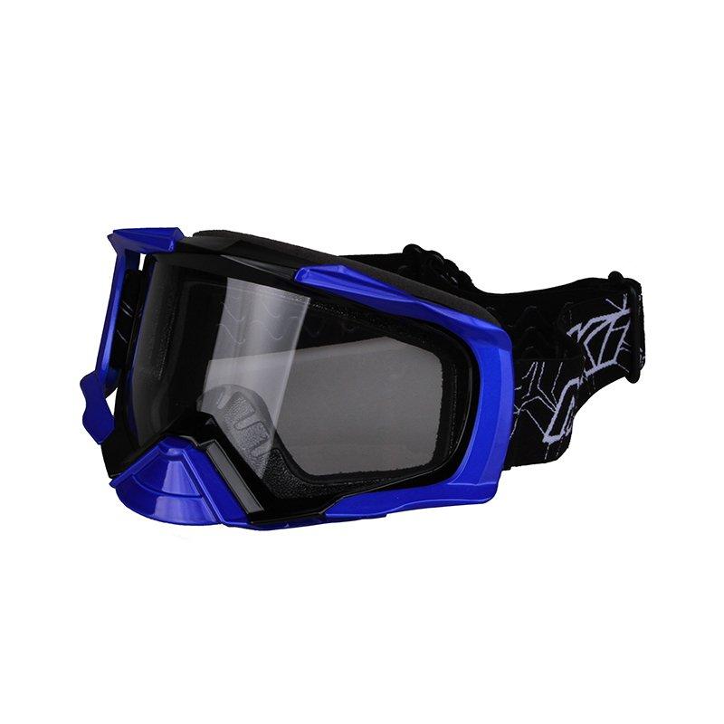 MX-goggle-NK-1020-Black-blue