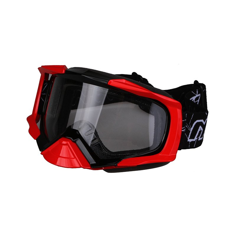 MX-goggle-NK-1020-Black-Red