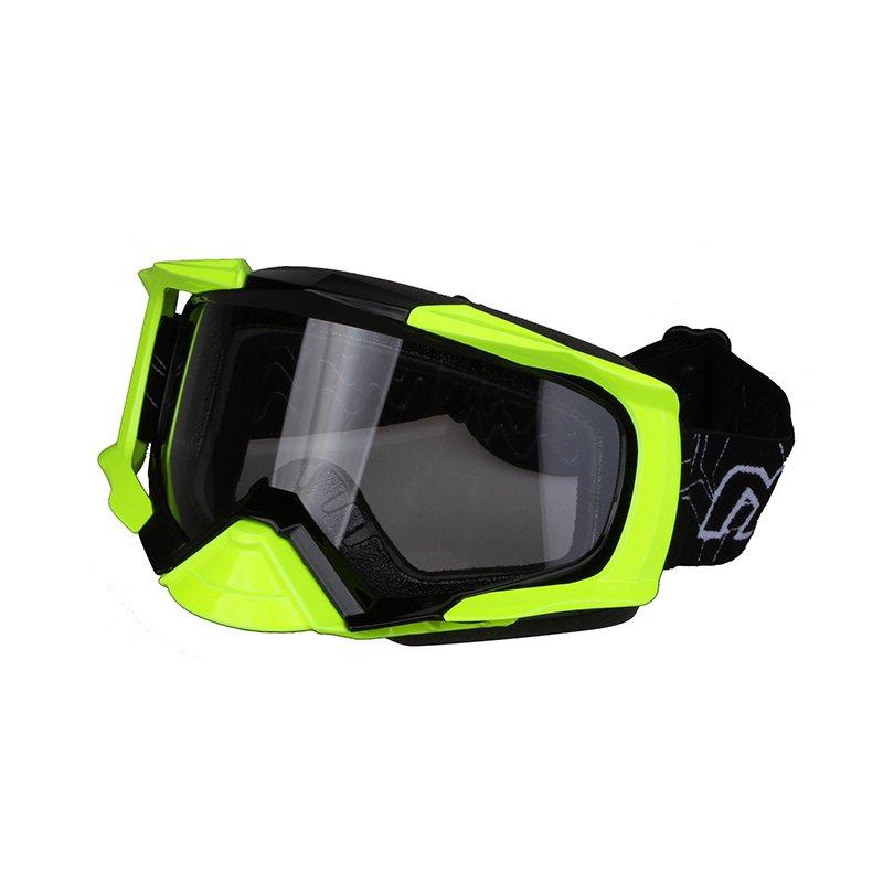 MX-goggle-NK-1020-Black-Yellow