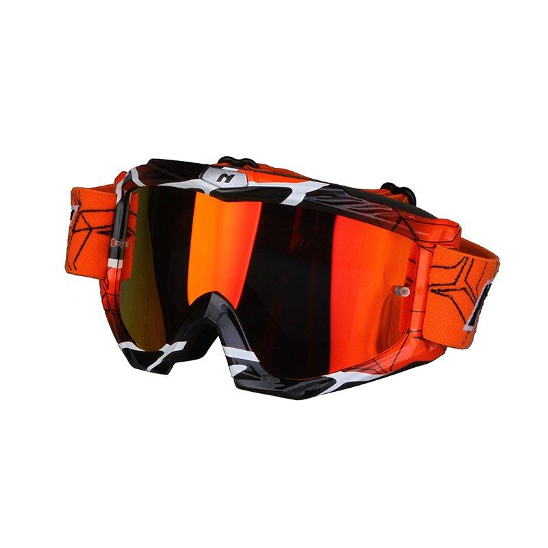 MX-goggle-NK-1021-Techline-Black-Orange