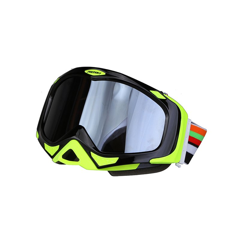 MX-goggle-NK-1022-Black-Yellow