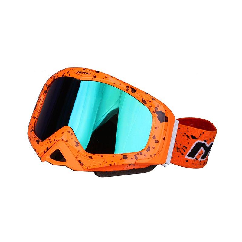 MX-goggle-NK-1022-Orange