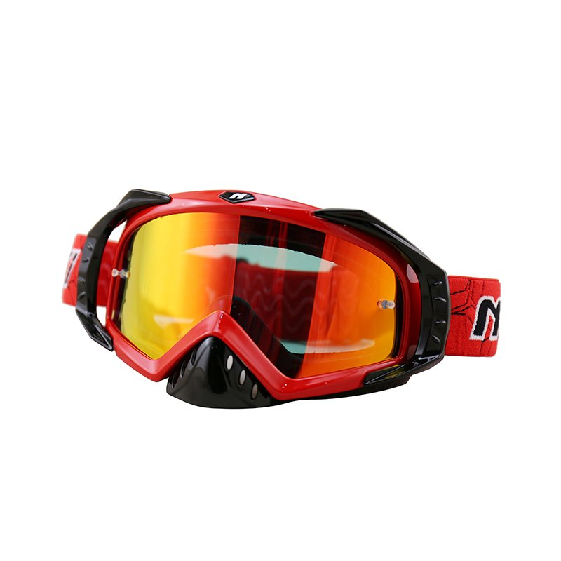 MX-goggle-NK-1023-Red-Black-With-Irridium-lens
