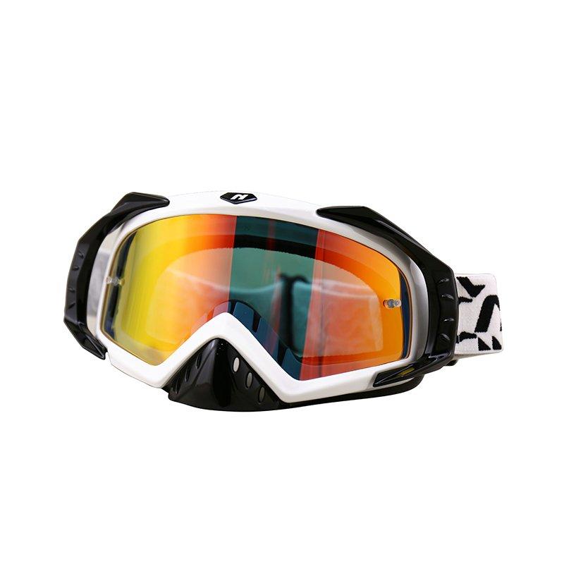 MX-goggle-NK-1023-White-Black