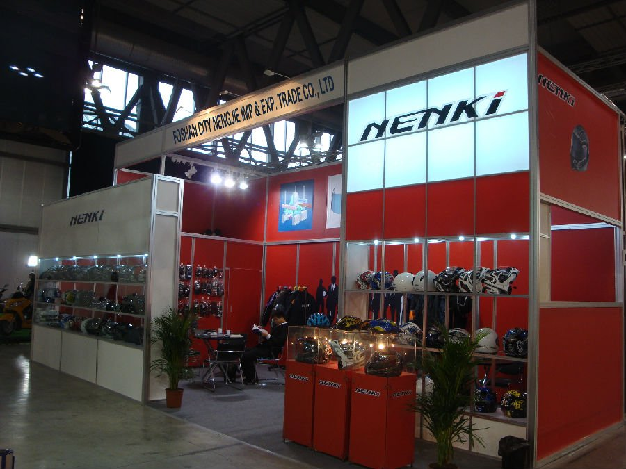 Nengjie Import&Export Trade Co.,Ltd